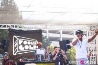 Fool's Gold Presents Day Off - Los Angeles #95