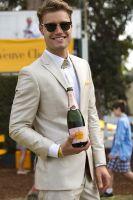 Veuve Clicquot Polo Classic Los Angeles #101