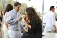 Veuve Clicquot Polo Classic Los Angeles #108