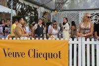 Veuve Clicquot Polo Classic Los Angeles #156