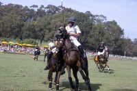 Veuve Clicquot Polo Classic Los Angeles #177