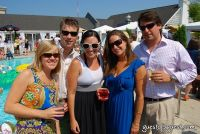 Thrillist Hamptons Launch #434