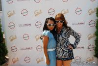 Thrillist Hamptons Launch #442
