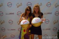 Thrillist Hamptons Launch #451