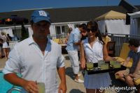 Thrillist Hamptons Launch #464