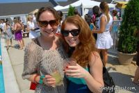 Thrillist Hamptons Launch #469