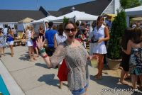 Thrillist Hamptons Launch #470