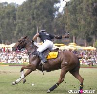 Third Annual Veuve Clicquot Polo Classic Los Angeles #9