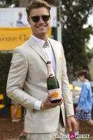 Third Annual Veuve Clicquot Polo Classic Los Angeles #10