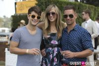 Third Annual Veuve Clicquot Polo Classic Los Angeles #12
