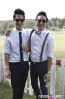 Third Annual Veuve Clicquot Polo Classic Los Angeles #22