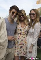 Third Annual Veuve Clicquot Polo Classic Los Angeles #23