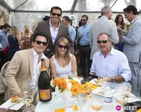 Third Annual Veuve Clicquot Polo Classic Los Angeles #24