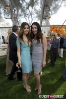 Third Annual Veuve Clicquot Polo Classic Los Angeles #25