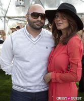 Third Annual Veuve Clicquot Polo Classic Los Angeles #27
