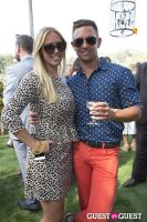 Third Annual Veuve Clicquot Polo Classic Los Angeles #30