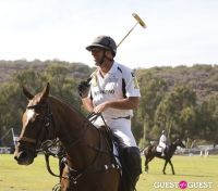 Third Annual Veuve Clicquot Polo Classic Los Angeles #34