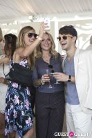 Third Annual Veuve Clicquot Polo Classic Los Angeles #35