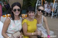 Third Annual Veuve Clicquot Polo Classic Los Angeles #37