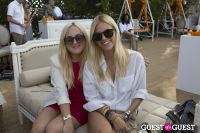 Third Annual Veuve Clicquot Polo Classic Los Angeles #38