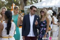 Third Annual Veuve Clicquot Polo Classic Los Angeles #46