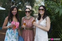 Third Annual Veuve Clicquot Polo Classic Los Angeles #49