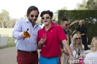 Third Annual Veuve Clicquot Polo Classic Los Angeles #59