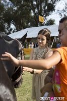 Third Annual Veuve Clicquot Polo Classic Los Angeles #63