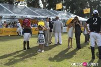 Third Annual Veuve Clicquot Polo Classic Los Angeles #64