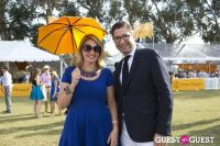 Third Annual Veuve Clicquot Polo Classic Los Angeles #65