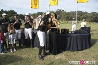 Third Annual Veuve Clicquot Polo Classic Los Angeles #71