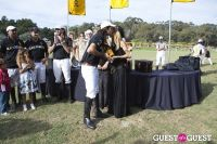 Third Annual Veuve Clicquot Polo Classic Los Angeles #72