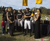 Third Annual Veuve Clicquot Polo Classic Los Angeles #74