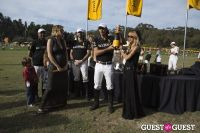 Third Annual Veuve Clicquot Polo Classic Los Angeles #75