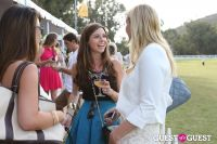 Third Annual Veuve Clicquot Polo Classic Los Angeles #96