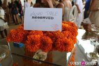 Third Annual Veuve Clicquot Polo Classic Los Angeles #99