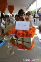 Third Annual Veuve Clicquot Polo Classic Los Angeles #100