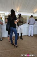 Third Annual Veuve Clicquot Polo Classic Los Angeles #101