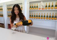 Third Annual Veuve Clicquot Polo Classic Los Angeles #103