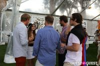 Third Annual Veuve Clicquot Polo Classic Los Angeles #109