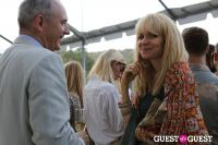 Third Annual Veuve Clicquot Polo Classic Los Angeles #112