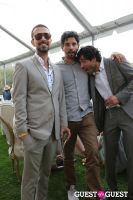 Third Annual Veuve Clicquot Polo Classic Los Angeles #116