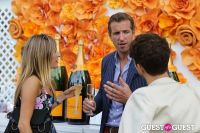Third Annual Veuve Clicquot Polo Classic Los Angeles #128