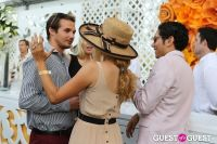 Third Annual Veuve Clicquot Polo Classic Los Angeles #131