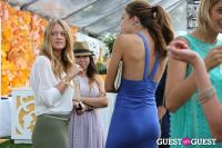 Third Annual Veuve Clicquot Polo Classic Los Angeles #142