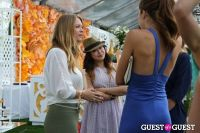 Third Annual Veuve Clicquot Polo Classic Los Angeles #143