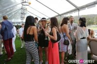 Third Annual Veuve Clicquot Polo Classic Los Angeles #145