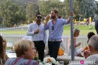 Third Annual Veuve Clicquot Polo Classic Los Angeles #146