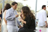 Third Annual Veuve Clicquot Polo Classic Los Angeles #147
