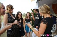 Third Annual Veuve Clicquot Polo Classic Los Angeles #152